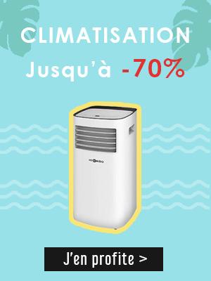 Climatisation et ventilation