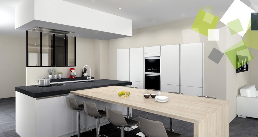 Destockage Cuisine Evier Plan De Travail Kitchenette Pas Cher