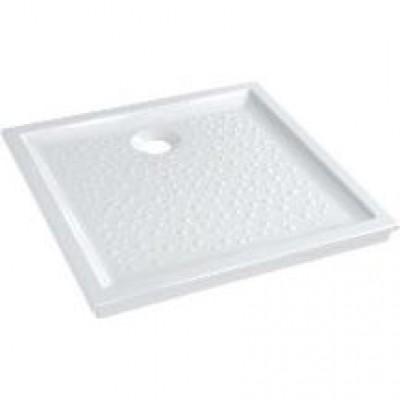 receveur encastrer prima 100cm extra plat blanc allia manosque 04100 d stockage habitat. Black Bedroom Furniture Sets. Home Design Ideas