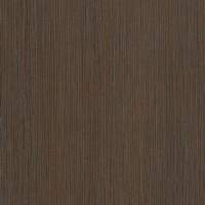 bande de chant egger h 1428 woodline caf. Black Bedroom Furniture Sets. Home Design Ideas