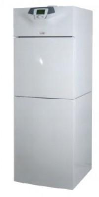 Kit vase d'expansion sanitaire  8L   CHAPPEE