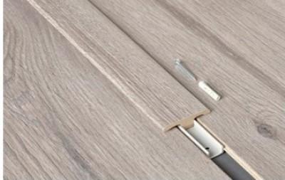 barre de jonction berry ch ne norvegien 11x44x1000mm. Black Bedroom Furniture Sets. Home Design Ideas