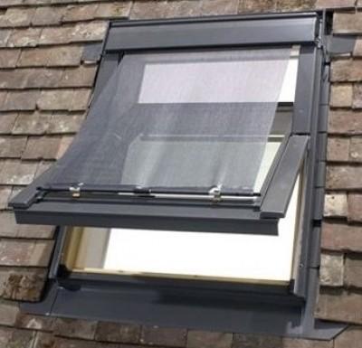fen tre de toit integra tout confort ggl mk04 velux ussel 19200 d stockage habitat. Black Bedroom Furniture Sets. Home Design Ideas