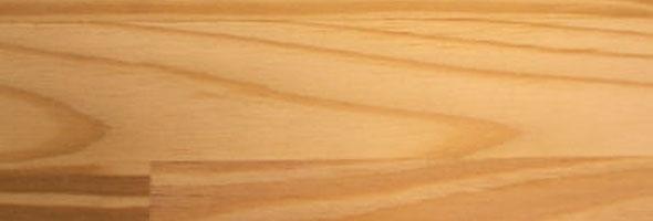 Planche sapin bross funlam peindre av primaire 21 140 for Acheter planche de bois