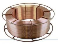 Fil MIG A70 16/10 16 Kg - CEMONT/AIR LIQUIDE WELDING FRA