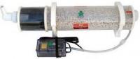 Neutraliseur condensats fioul 35kw POLAR FRANCE