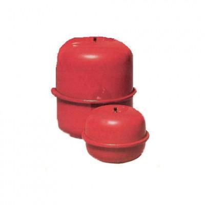 Vase d'expansion à membrane avec fixation  35 litres THERMADOR