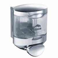 Distributeur de savon liquide RESV450ML PELLET