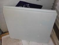 carreaux de platre beton cellulaire d stockage habitat. Black Bedroom Furniture Sets. Home Design Ideas