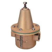 Réducteur de pression SOCLA 10BIS F/F 20x27 DESBORDES