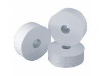 Papier toilette de diamètre 365mm, longueur 700mm (x6) PELLET