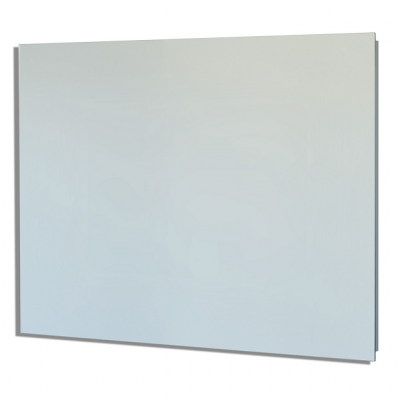 Destock accessoires salle de bain pas cher d stockage for Miroir sanijura reflet