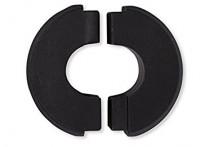 Insert pour PER diamètre 20mm COMAP
