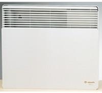 Convecteur F117T blanc thermostat 1500w ATLANTIC ELECTRIQUE
