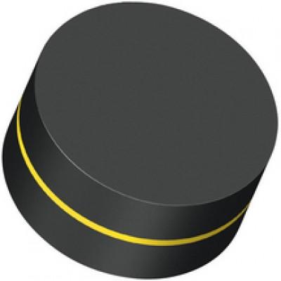 Clapet plein 20,5x4mm J-D sachet de 20 GRIPP