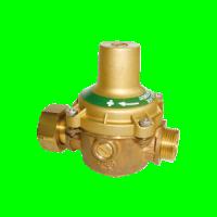 Réducteur de pression 11EP mâle/femelle 20x27mm DESBORDES