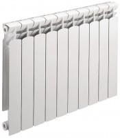 Radiateur aluminium ROYAL 80 DECORAL