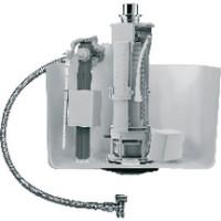 Caisse anti-condensation robinet flotteurs verticale PORCHER