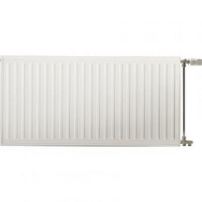 Radiateur eau chaude COMPACT 21S 600 750 1012W RADSON FRANCE