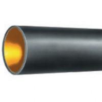 Tuyau fonte SMU PLUS + longueur 3m diamètre nominal 75mm PONT A MOUSSON