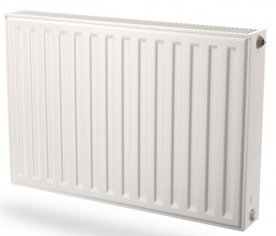 destock radiateur lectrique eau chaude d stockage habitat. Black Bedroom Furniture Sets. Home Design Ideas