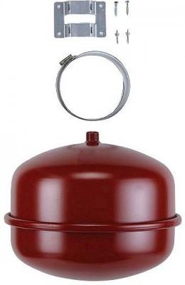 Vase d'expansion 25 litres ELM LEBLANC