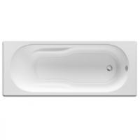 D stockage baignoire pas cher d stockage habitat for Baignoire 150x70 pas cher