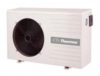 Pompe à chaleur de piscine AEROMAX 12kW THERMOR