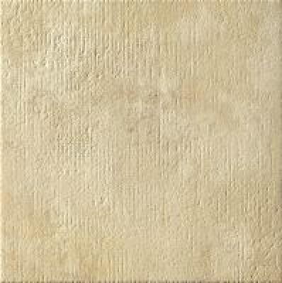 Carrelage ext rieur 30x45 shabui beige edilgres for Destockage carrelage exterieur