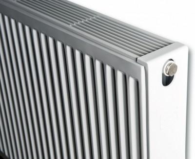 radiateur centric cc 21s l800 h700 1199w brugman. Black Bedroom Furniture Sets. Home Design Ideas