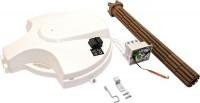 Kit électrique ACI 2400w pour DS ATLANTIC ELECTRIQUE