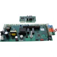 Platine électronique PCU-04  DE DIETRICH