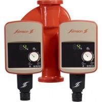 Circulateurs chauffage PRIUX HOME D 80-32/180mm monophasé  SALMSON