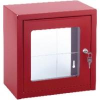 Boîte sous verre dormant 300x300x200mm WATTS INDUSTRIES