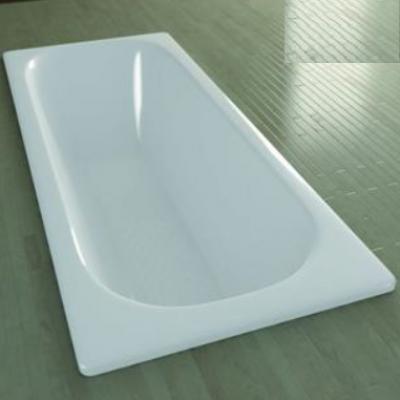 jeu de pieds en acier berceau smavit pour baignoire. Black Bedroom Furniture Sets. Home Design Ideas