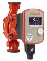 Circulateur eau chaude PRIUX HOME diamètre 60-32/180mm L173xl81xh180mm SALMSON