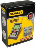 Mesure laser TLM 165i 60m l