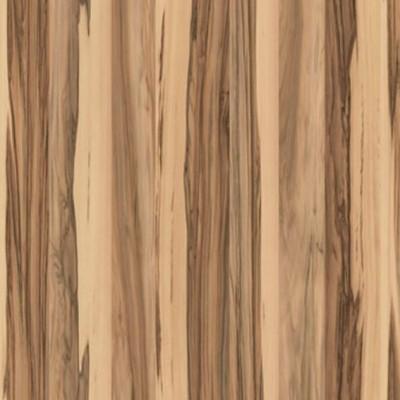 panneau m lamin egger c3 h3778 noyer des cara bes naturel. Black Bedroom Furniture Sets. Home Design Ideas