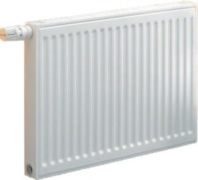 radiateur samba type 22 habill 6 orifices chappee perpignan 66100 d stockage habitat. Black Bedroom Furniture Sets. Home Design Ideas