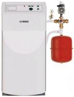 Accessoire chaudiere sol gaz fioul BOSCH THERMOTECHNOLOGIE