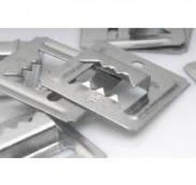Clip lambris avec pointe clip5/250 boîte de 250