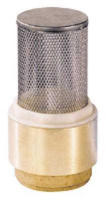 Clapet crépine toute position 12x17mm SFERACO