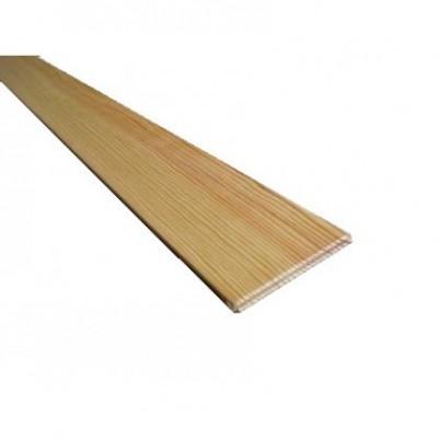 destock menuiserie panneaux bois d stockage habitat. Black Bedroom Furniture Sets. Home Design Ideas