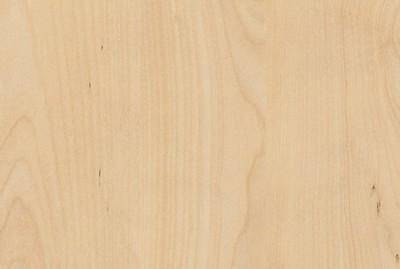 panneau stratifi egger c3 h3753 rable mandal naturel st9. Black Bedroom Furniture Sets. Home Design Ideas