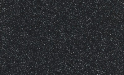 plan de travail stratifi polyform s033 strass noir. Black Bedroom Furniture Sets. Home Design Ideas