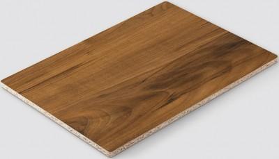 panneau stratifi egger c3 h3114 poirier tirano st9 0. Black Bedroom Furniture Sets. Home Design Ideas