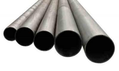 Tube noir T10 sans soudure 66x76 76,1x2,9mm DALMINE