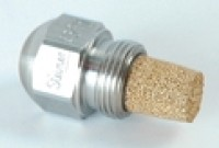 Gicleur STENEIN 1.25 G 60D S SELF CLIMAT