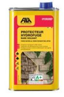 Protecteur hydrofuge FILA Hydrorep 1 litre FILA INDUSTRIE