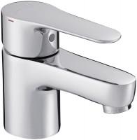 Mitigeur de lavabo JULY avec graine d'attache JACOB DELAFON